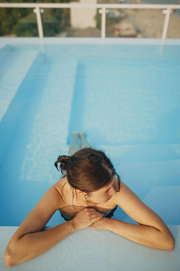 cubierta-plana-impermeabilizar-piscina 00