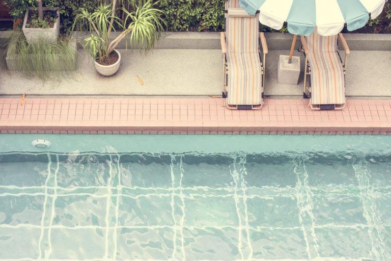 cubierta-plana-impermeabilizar-piscina-006