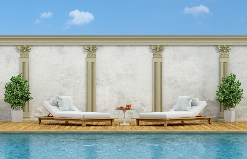 cubierta-plana-impermeabilizar-piscina 01