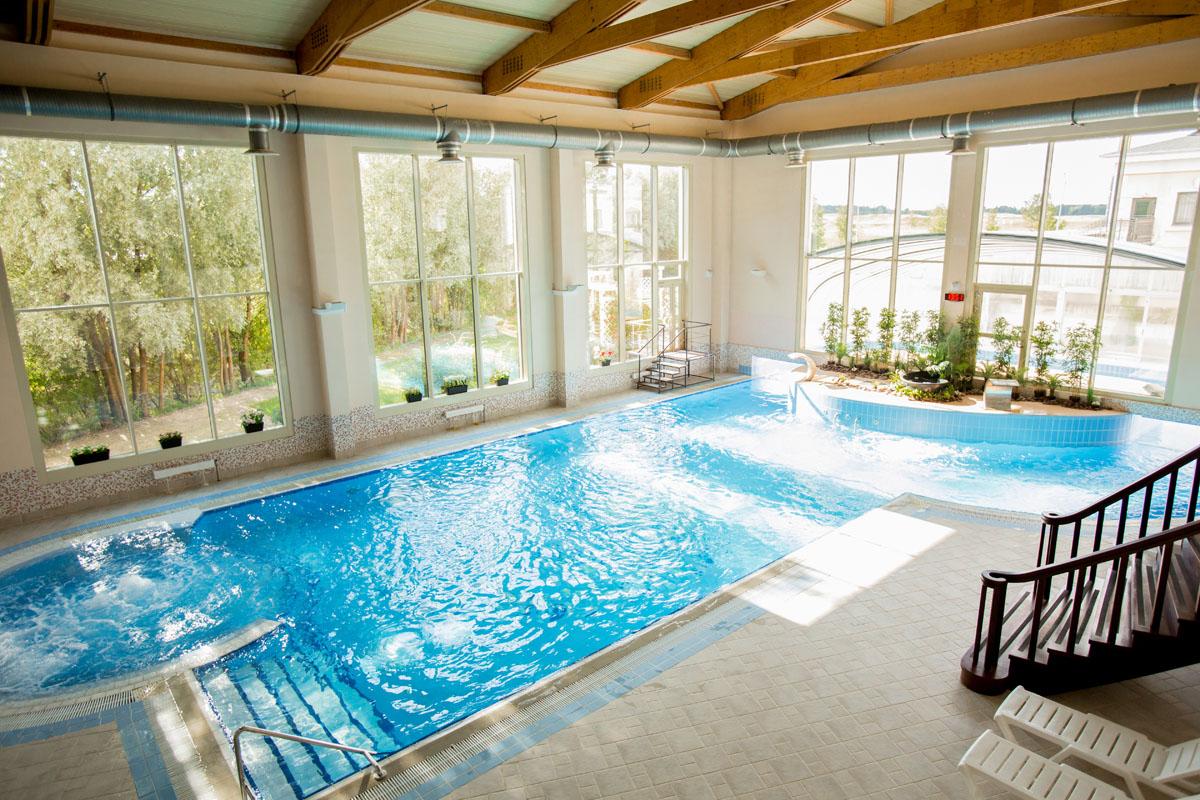 cubierta-plana-impermeabilizar-piscina 05