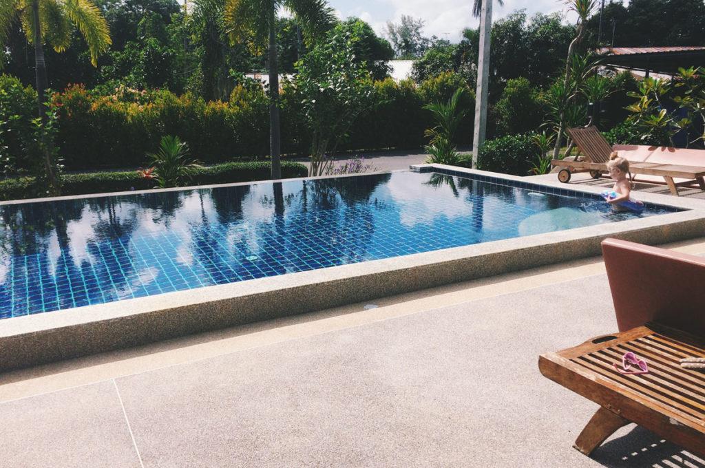 impermeabilizacion-de-piscinas-en-pontevedra